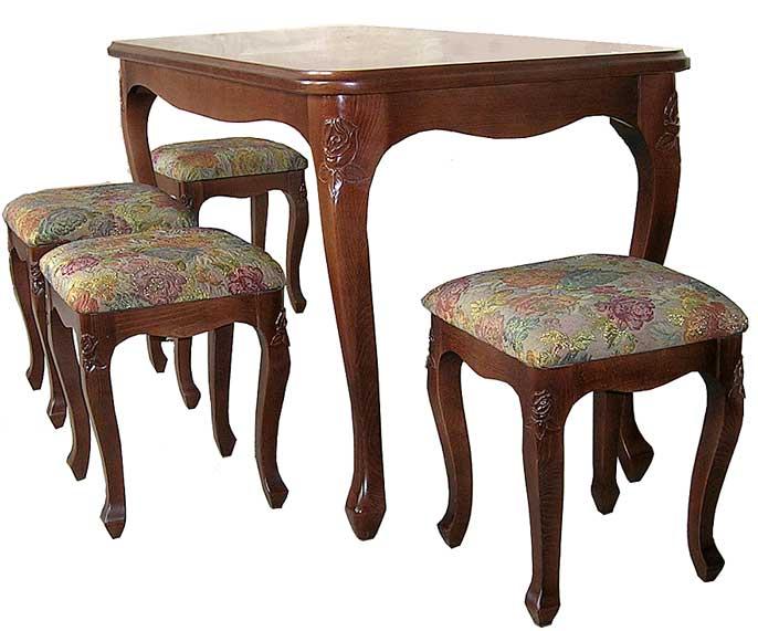 мебель для спальни иркутск